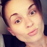 Brittnee from Aiken | Woman | 29 years old | Leo