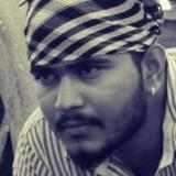 Koushi from Raichur | Man | 38 years old | Cancer
