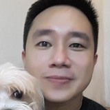 Ken from Pasadena | Man | 30 years old | Cancer