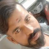 Sriramjay19Ul from Tiruppur   Man   35 years old   Aries
