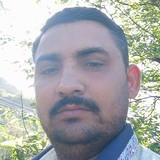 Basir from Chandigarh   Man   36 years old   Gemini