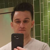 Edi from Reading | Man | 31 years old | Taurus