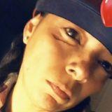 Cuddybuddy from Chino | Woman | 42 years old | Scorpio