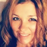 Bella from Lower Sackville | Woman | 39 years old | Aquarius