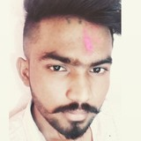 Vikaskewatxl from Jabalpur | Man | 22 years old | Libra