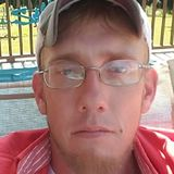 Whitemike from Poplarville | Man | 37 years old | Scorpio