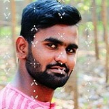Ram from Kottapalli | Man | 25 years old | Aquarius