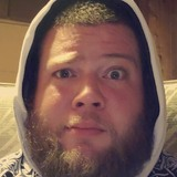 Taco from Cedar Rapids | Man | 31 years old | Libra