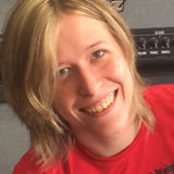 Chelsea from Lancaster | Woman | 28 years old | Leo