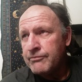 Tomtrick from Chicago   Man   56 years old   Scorpio