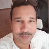 Mohdrashidkh36 from Jeddah | Man | 43 years old | Gemini