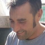 Roberto from Segovia   Man   49 years old   Virgo