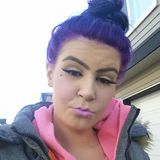 Prettyinpink from Surrey | Woman | 25 years old | Virgo