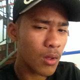 Nick from Putrajaya | Man | 23 years old | Capricorn