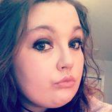 Meg from Philadelphia | Woman | 26 years old | Gemini