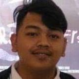 Abenkjrs from Padang | Man | 27 years old | Aquarius