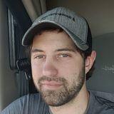 Camaron from Sidney | Man | 29 years old | Virgo