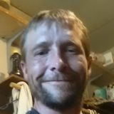 Justin from Lake Wilson | Man | 43 years old | Capricorn