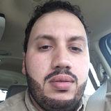 Hashim from Yanbu` al Bahr | Man | 37 years old | Cancer