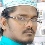Mulla from Pennadam | Man | 25 years old | Aries