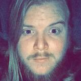 Philrichardoon from Dewsbury | Man | 31 years old | Aquarius