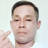 Anto from Palangkaraya | Man | 26 years old | Taurus