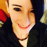 Taco from Vacaville | Woman | 32 years old | Aquarius