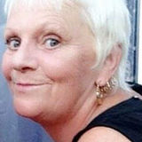 Sue from Oxford | Woman | 61 years old | Taurus