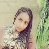 Kayit from Westerville | Woman | 29 years old | Sagittarius
