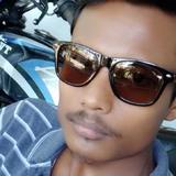 Yoyo from Dibrugarh   Man   28 years old   Capricorn