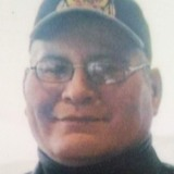 Nativecowboylovu from Eagle Butte | Man | 58 years old | Scorpio
