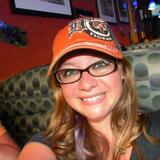 Laticia from Oak Creek   Woman   27 years old   Libra