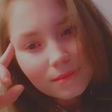 Méline from Haubourdin | Woman | 19 years old | Aquarius