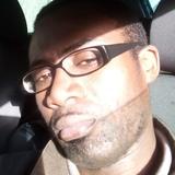 Spincio from Milton Keynes   Man   31 years old   Libra