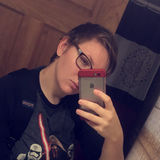 Katie from Fond du Lac | Woman | 22 years old | Sagittarius