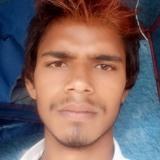 Janu from Raipur | Man | 23 years old | Capricorn