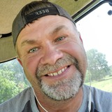 Blueeyes from Hindsville | Man | 50 years old | Virgo
