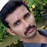 Anbu from Hosur   Man   27 years old   Pisces