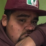 Josemartinezq0 from Mission | Man | 25 years old | Pisces