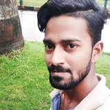 Sarfrajahmad from Mubarakpur | Man | 22 years old | Sagittarius