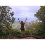 Lani from Kalaheo | Woman | 25 years old | Libra
