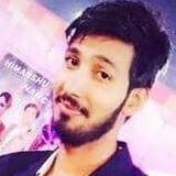 Ankit from Gajraula   Man   26 years old   Virgo