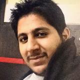 Preet from Maple Ridge | Man | 25 years old | Sagittarius
