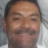 Deenoobee from Hesperia | Man | 59 years old | Taurus