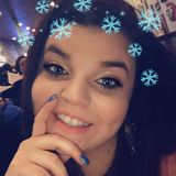 Savannahkay from Poynette | Woman | 25 years old | Pisces