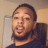 Myke from Harvey | Man | 25 years old | Cancer