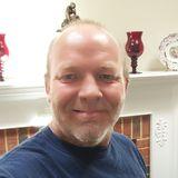 Rickienbrandon from Chesapeake   Man   58 years old   Virgo