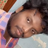 Sksameer from Gudur | Man | 24 years old | Sagittarius