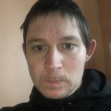 Parker from Batley | Man | 33 years old | Capricorn