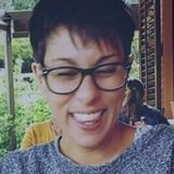 Lbeeper from Banyoles | Woman | 31 years old | Virgo
